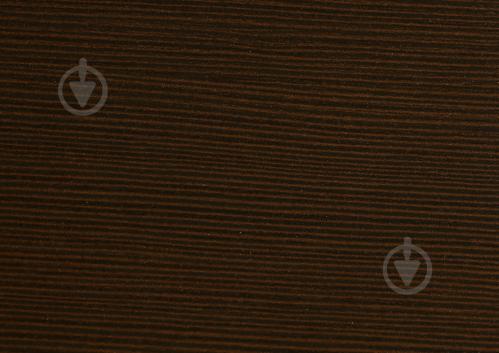 Комод Embawood Рига венге/дуб шамони - фото 5