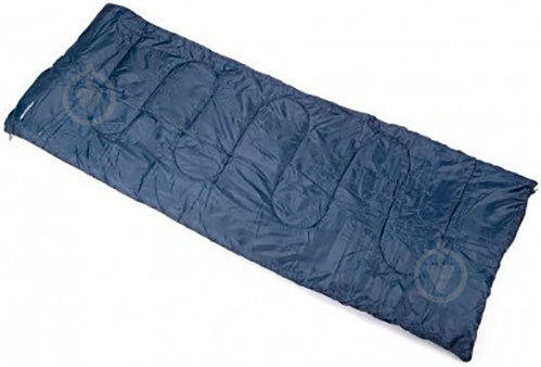 Спальный мешок Кемпинг Scout - фото 1