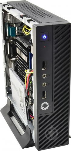 Комп'ютер персональний Artline BusinessB15 (B15v01) - фото 3