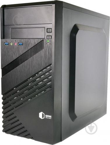 Комп'ютер персональний Artline BusinessPlusB55 (B55v03)