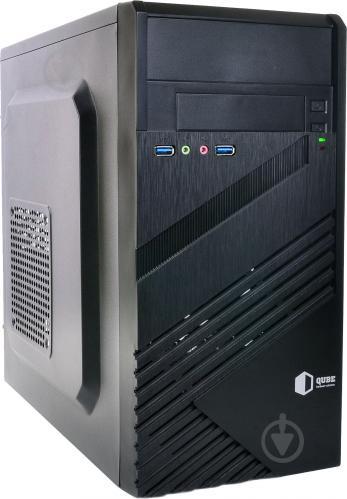 Комп'ютер персональний Artline BusinessPlusB55 (B55v03) - фото 2
