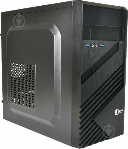 Комп'ютер персональний Artline BusinessPlusB55 (B55v03) - фото 3