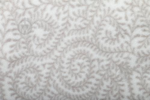 Плед Візерунок 150x180 см сірий UP! (Underprice) - фото 2