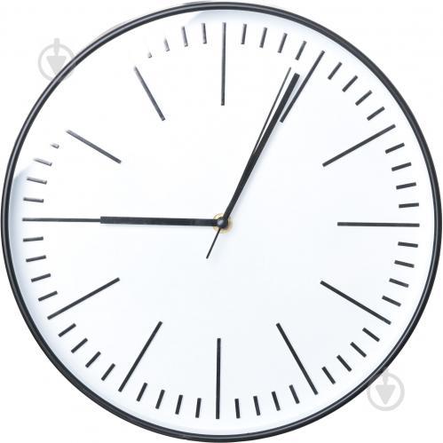 ᐉ Часы настенные 10050A 30 a48e9ec4ba426