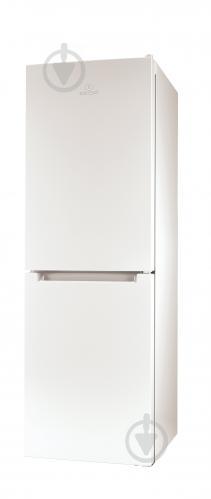 Холодильник Indesit LI7 SN1E W - фото 1