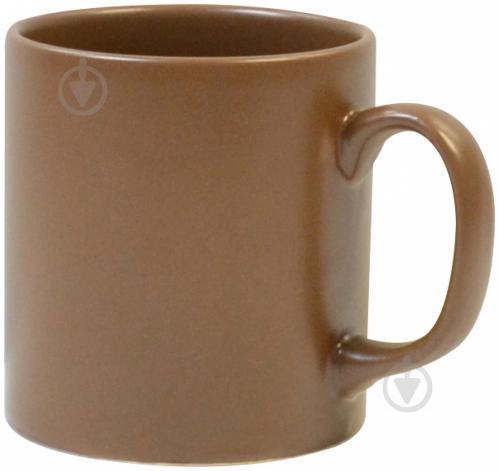 Чашка Табако 355 мл Keramia - фото 2