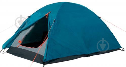 Палатка туристическая McKinley Vega 10.2 289509-900634 - фото 1