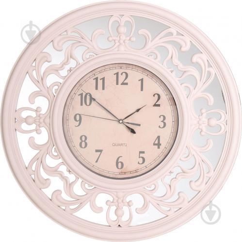 Купить часы на зеркале купить gps часы q80
