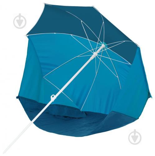 Зонт McKinley BRELLA 233508-902583 - фото 1