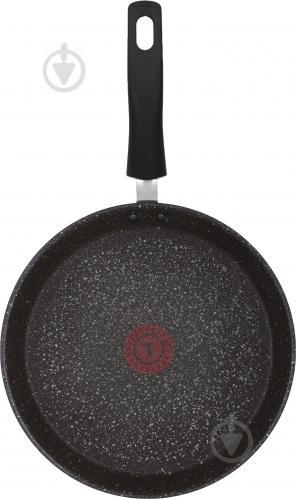 Сковорода для млинців Extreme 25 см C6353802 Tefal - фото 2