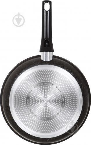 Сковорода Extreme 28 см C6350602 Tefal - фото 3