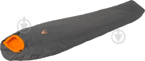 Спальний мішок McKinley Trekker 0 195L 303163-900044 - фото 1