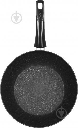 Сковорода wok Extreme 28 см C6351902 Tefal - фото 2