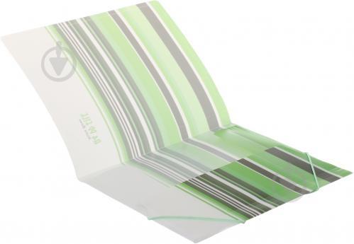 Папка Green Maccaron Nota Bene - фото 4