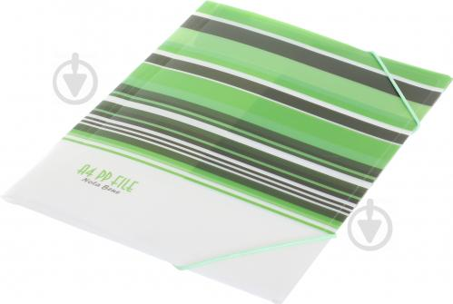 Папка Green Maccaron Nota Bene - фото 3