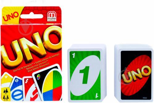 нові карткові ігри гра безкоштовно