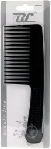 Гребінець для волосся Beauty Line великий (413984)