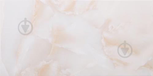 Плитка BIURO HANDLOWE NETTO Онікс G SH голд 30x60