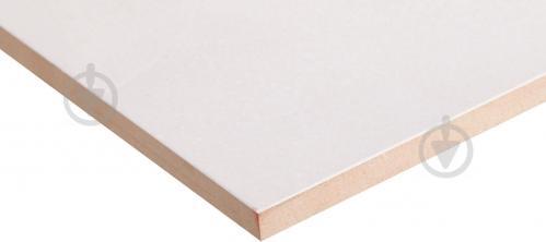 Плитка BIURO HANDLOWE NETTO Онікс G SH голд 30x60 - фото 2