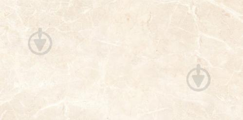Плитка Golden Tile Калифорния светло-бежевая 58V051 30x60