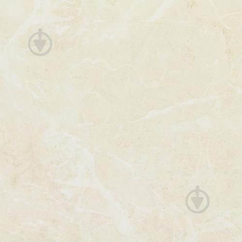 Плитка Golden Tile Калифорния светло-бежевая 58V051 30x60 - фото 3