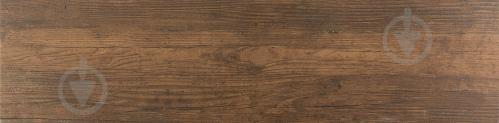Плитка Stylnul Меранті робле 24x95
