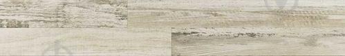 Плитка Emigres Мейсон гріс 20х121 (1,16) - фото 1