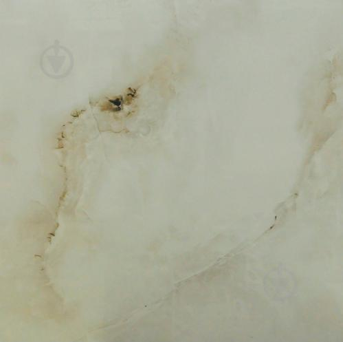 Плитка CASA CERAMICA Silk Onyx 60x60 - фото 1