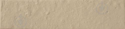Плитка Emil Ceramica Brick Design Paglia Nat 6x25 - фото 1