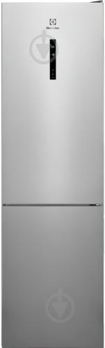Холодильник Electrolux RNT7ME34X2 - фото 1
