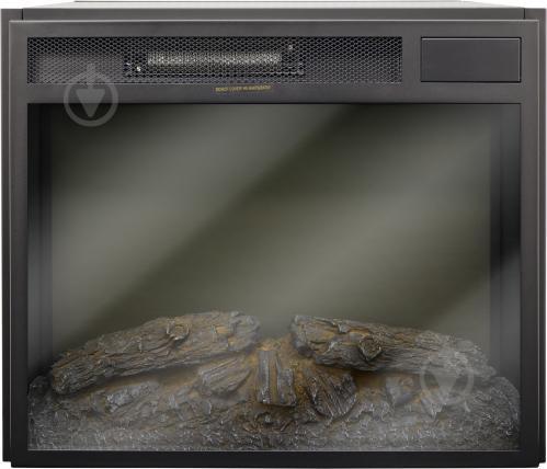 Камин электрический Flamma EF05-23 - фото 3