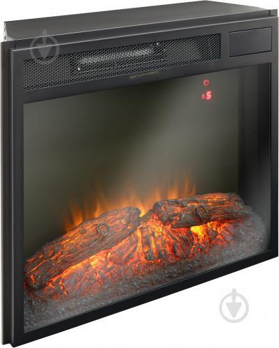 Камин электрический Flamma EF05-23