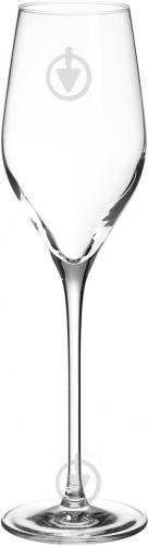 Набор бокалов для шампанского Avila 230 мл 6 шт. Fiora - фото 3