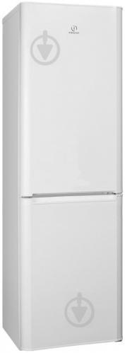 Холодильник Indesit BIAA 181 - фото 1