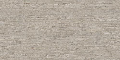 Плитка Emil Ceramica Breccia Braque Doghe 59x118,2 - фото 1