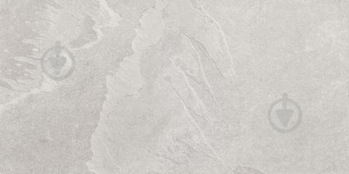 Плитка Cifre Overland Pearl 60x120 - фото 1