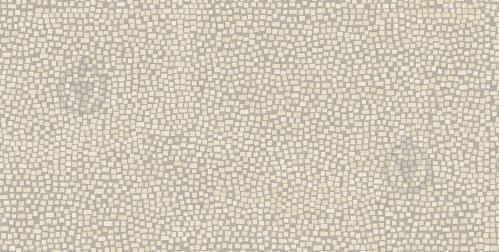 Плитка Emil Ceramica Marfil Ordonez Seminato Di Tessere 59x118,2 - фото 1
