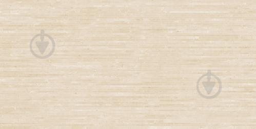 Плитка Emil Ceramica Marfil Ordonez Doghe 59x118,2 - фото 1