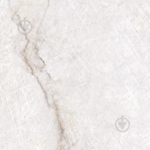 Плитка Emil Ceramica Quarzo Kandinsky 89x89 - фото 1
