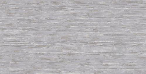 Плитка Emil Ceramica Onice Klimt Doghe 59x118,2 - фото 1