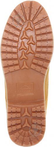 Ботинки McKinley Tirano 223850 р. 43 темно-желтый - фото 10