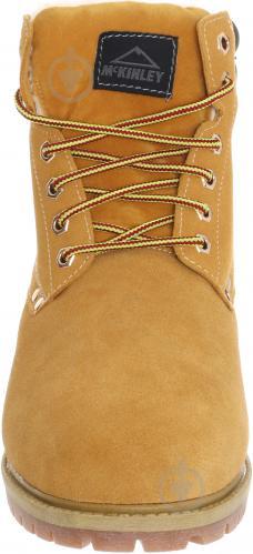 Ботинки McKinley Tirano 223850 р. 43 темно-желтый - фото 7