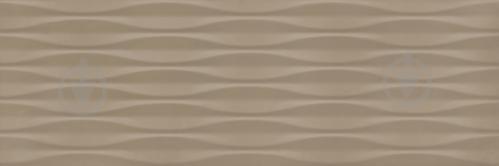 Плитка Cifre Titan айворі релів 30x90 - фото 1