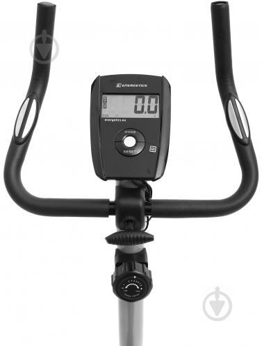 Велотренажер  Energetics  CT 421pa  209179 - фото 12