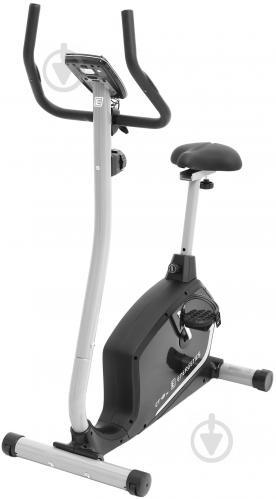 Велотренажер  Energetics  CT 421pa  209179