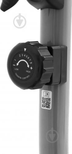 Велотренажер  Energetics  CT 421pa  209179 - фото 7