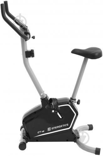 Велотренажер Energetics CT 112 240498 - фото 4