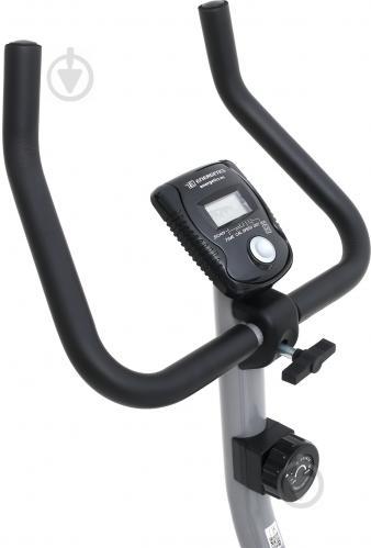 Велотренажер Energetics CT 112 240498 - фото 8