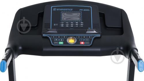Бігова доріжка Energetics PR 3000p 253353 - фото 6