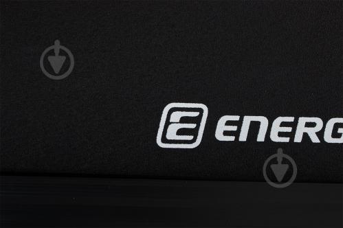 Беговая дорожка Energetics PR 1000p 253357 - фото 6